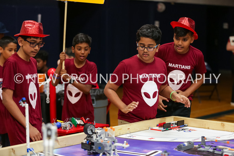 FLL 2019 State-163