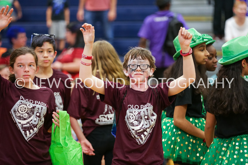 FLL 2019 State-248