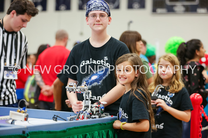 FLL 2019 State-428