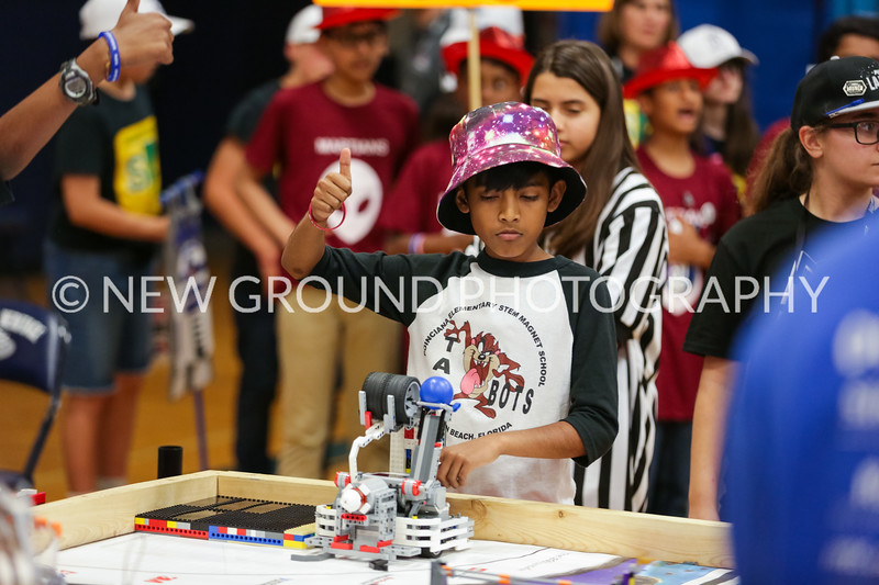 FLL 2019 State-251