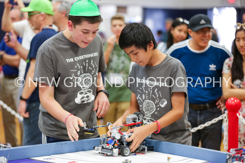 FLL 2019 State-603