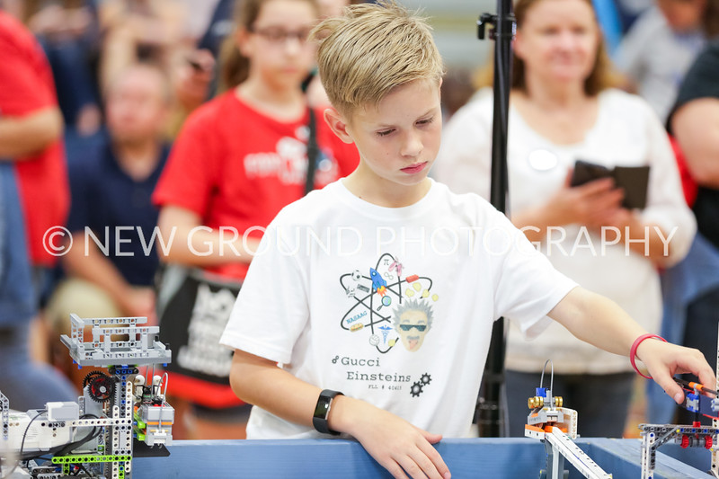 FLL 2019 State-421