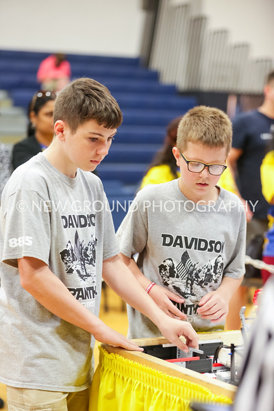 FLL 2019 State-34