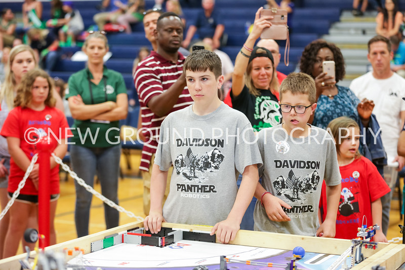 FLL 2019 State-386