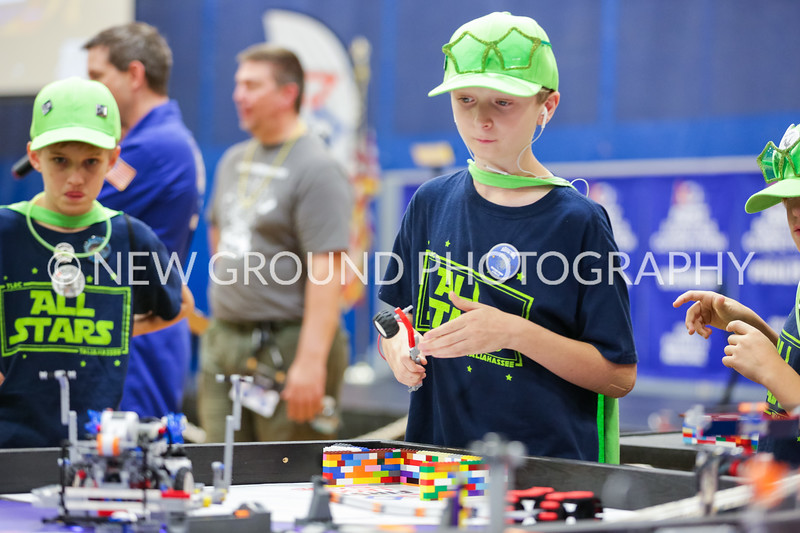 FLL 2019 State-495