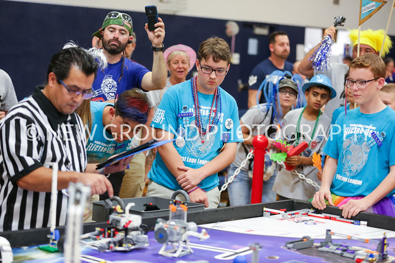 FLL 2019 State-449