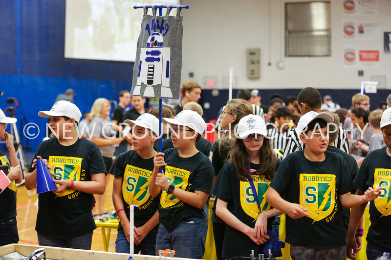 FLL 2019 State-287