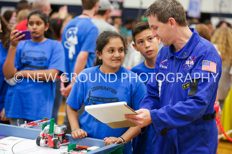 FLL 2019 State-385