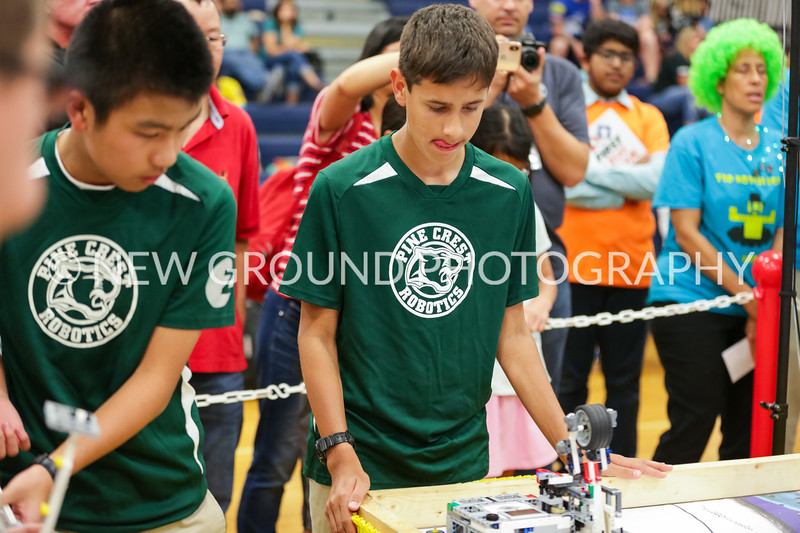 FLL 2019 State-646