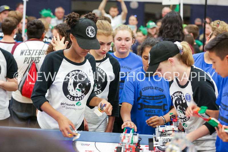 FLL 2019 State-728