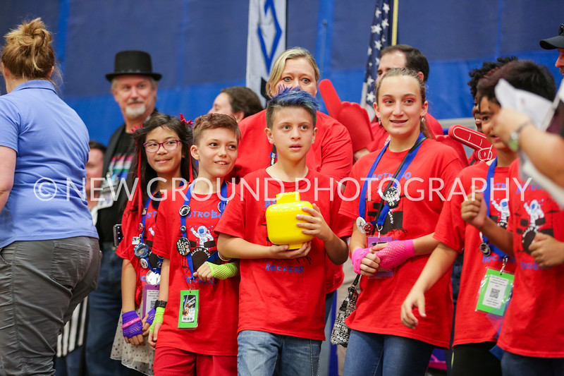 FLL 2019 State-918