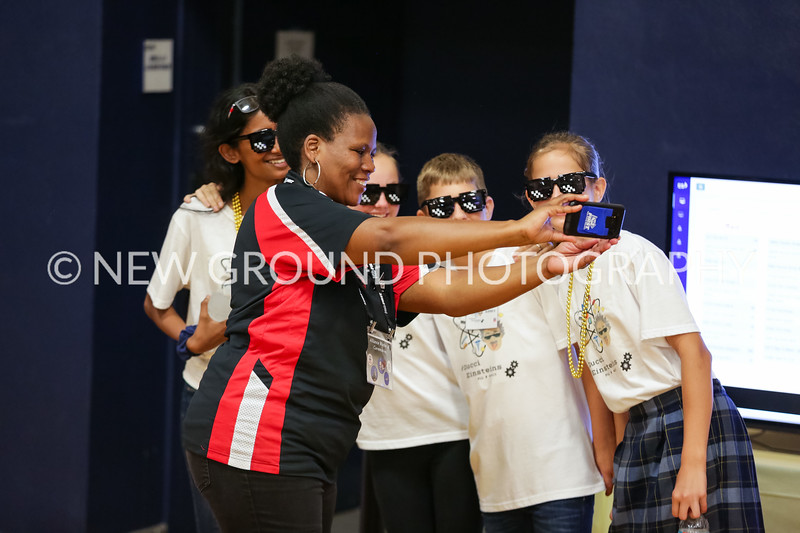 FLL 2019 State-179