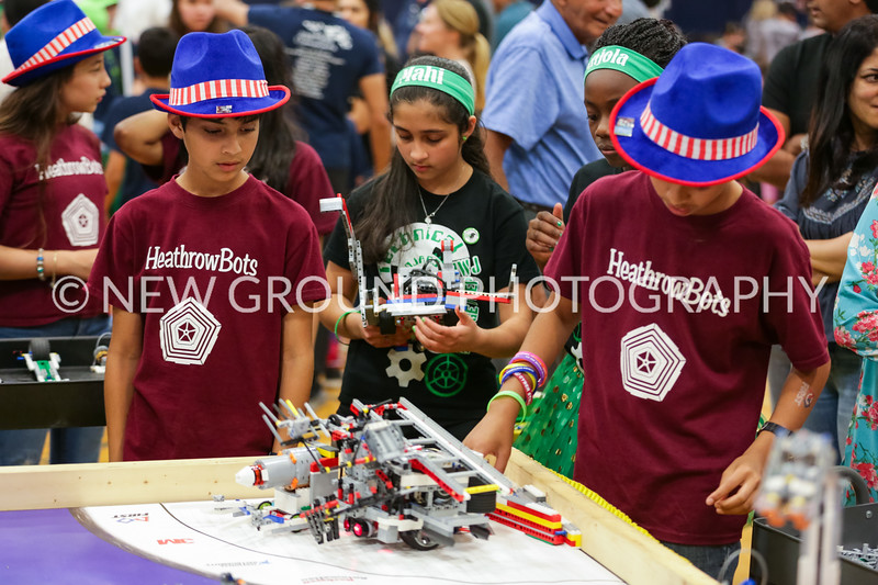 FLL 2019 State-792