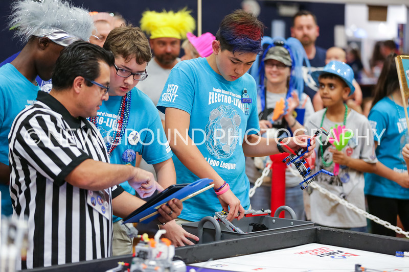 FLL 2019 State-451