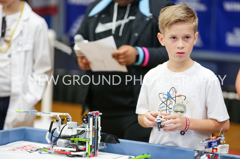 FLL 2019 State-58