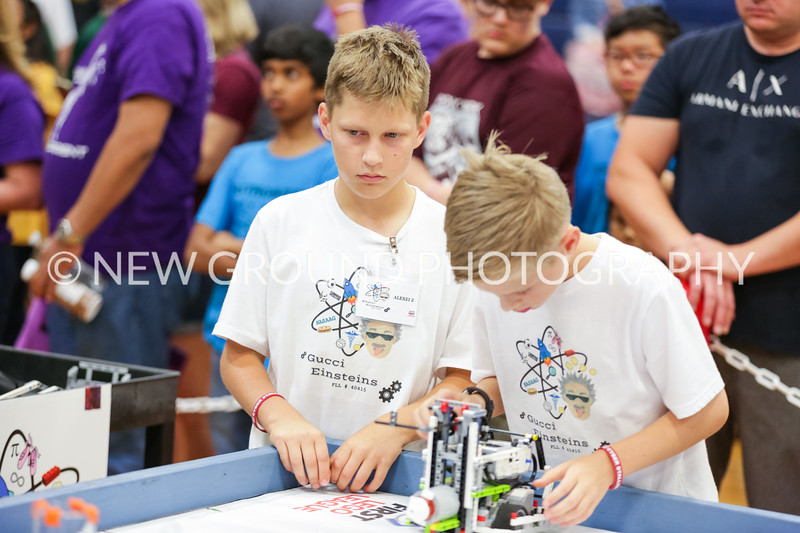 FLL 2019 State-440