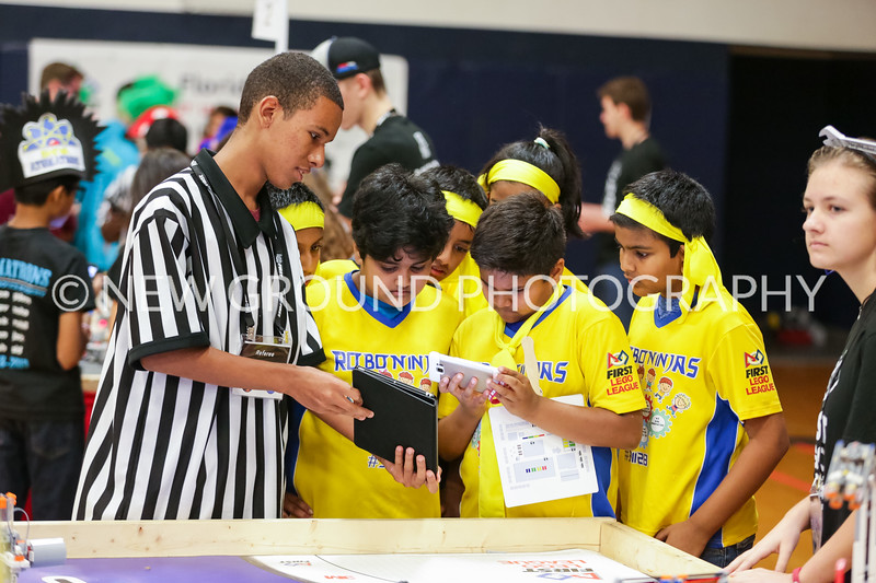 FLL 2019 State-38