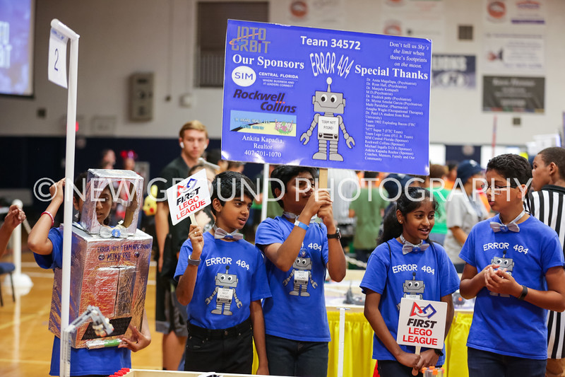 FLL 2019 State-102