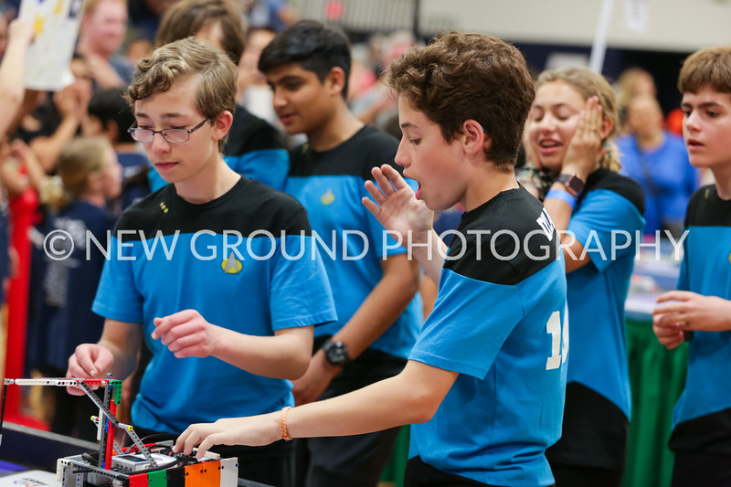 FLL 2019 State-326