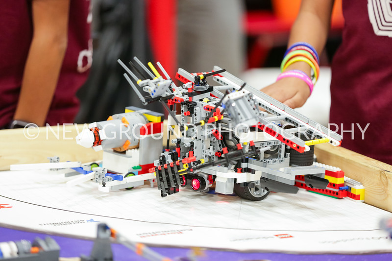 FLL 2019 State-613