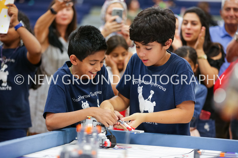FLL 2019 State-322