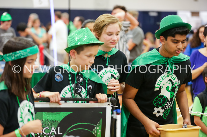 FLL 2019 State-485