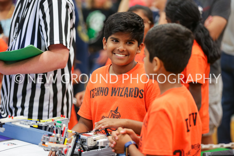 FLL 2019 State-592