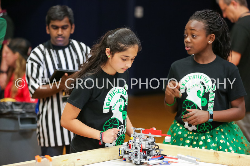 FLL 2019 State-49