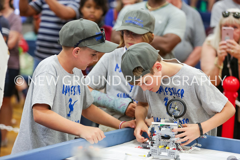 FLL 2019 State-465
