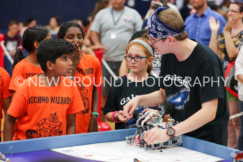 FLL 2019 State-747