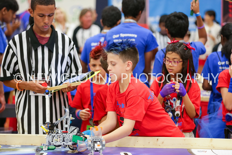 FLL 2019 State-258