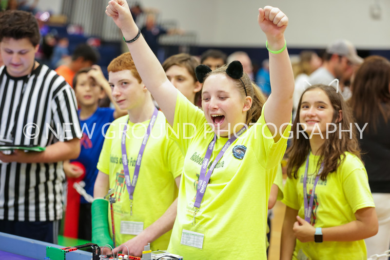 FLL 2019 State-515