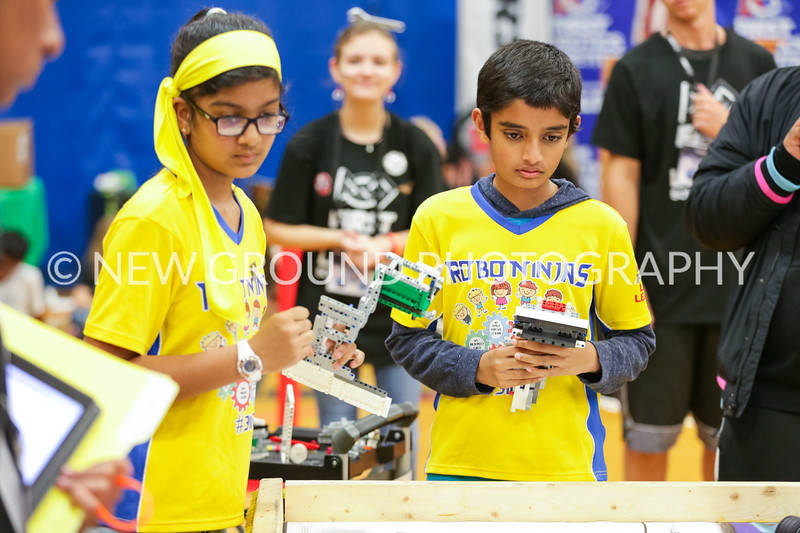 FLL 2019 State-628
