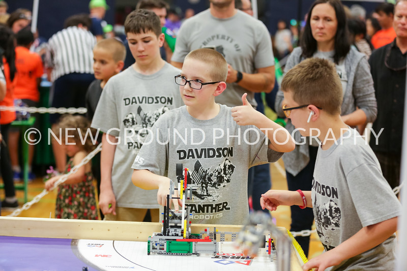 FLL 2019 State-618