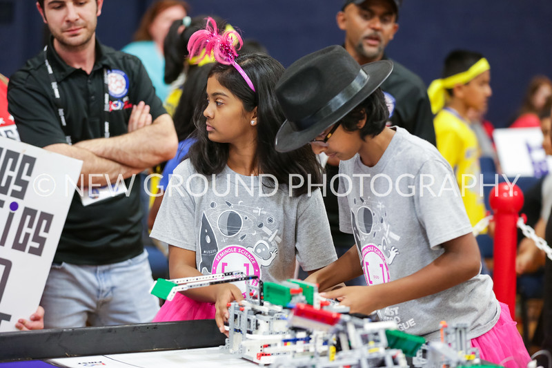 FLL 2019 State-526