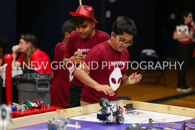 FLL 2019 State-164
