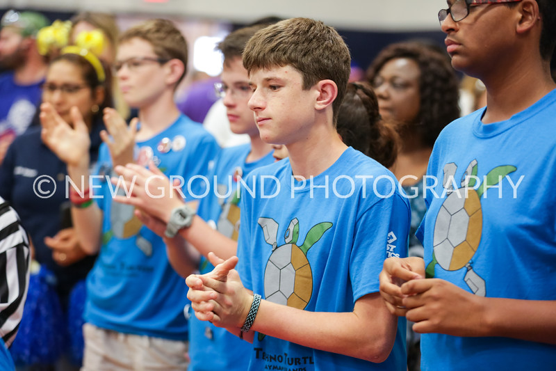 FLL 2019 State-652