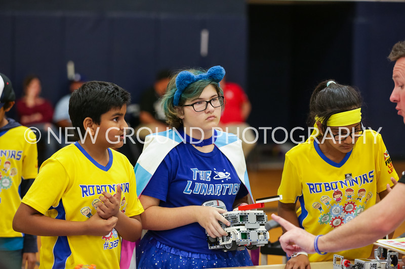 FLL 2019 State-790