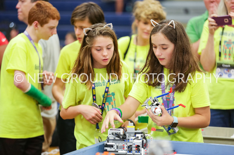 FLL 2019 State-640
