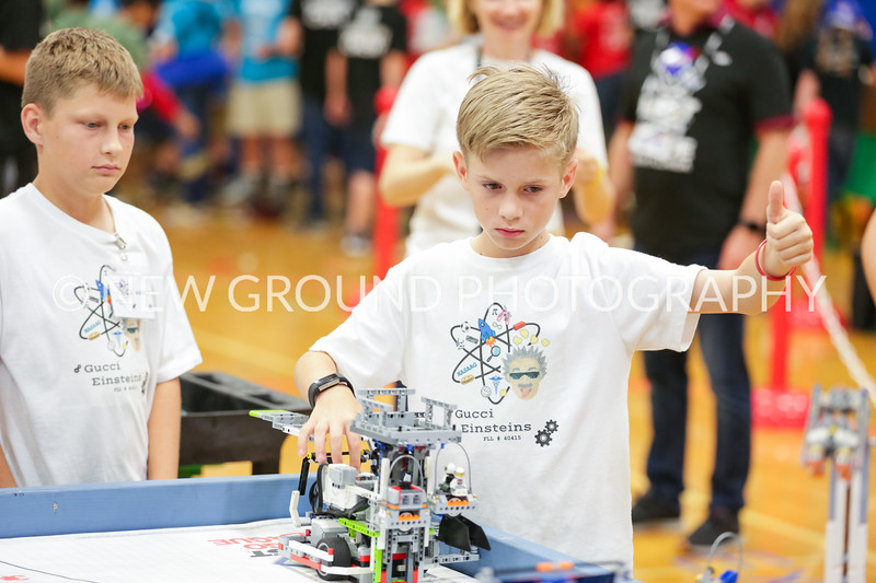 FLL 2019 State-671