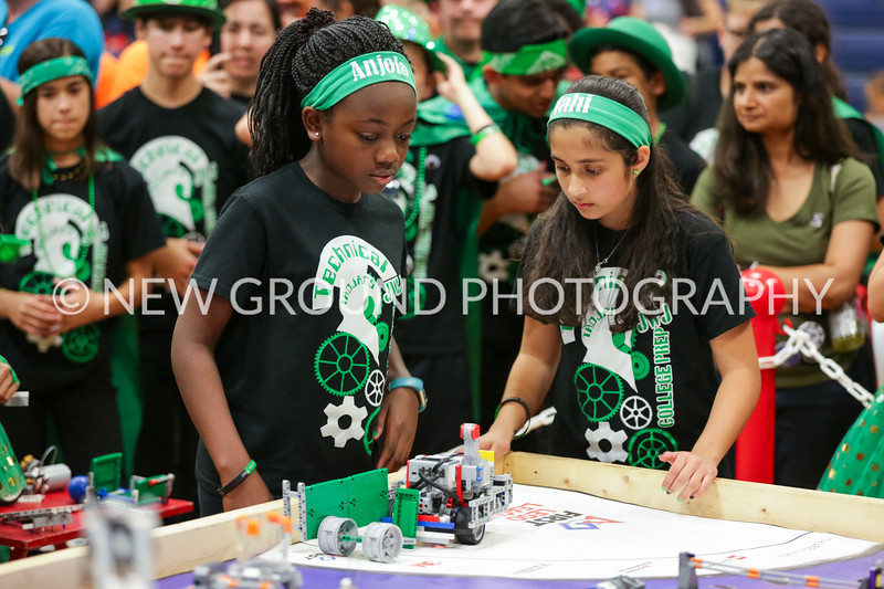 FLL 2019 State-651