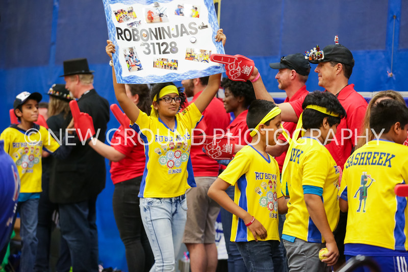 FLL 2019 State-861
