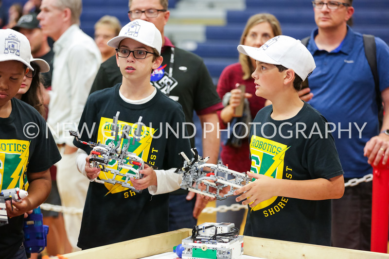 FLL 2019 State-316
