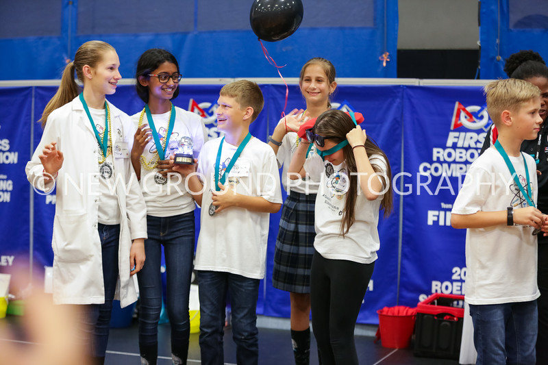 FLL 2019 State-836