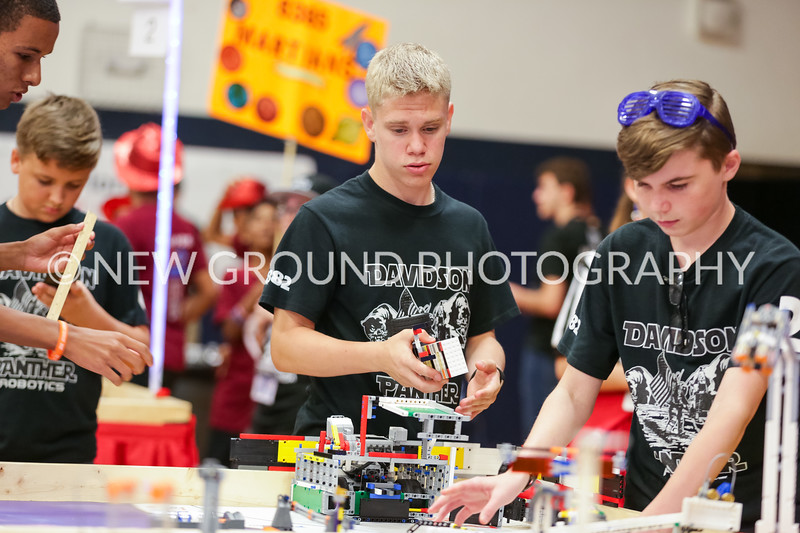 FLL 2019 State-155