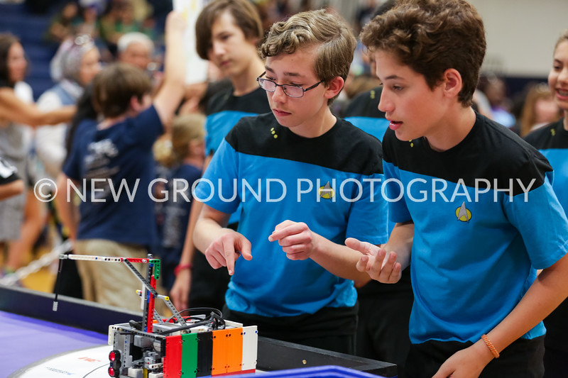 FLL 2019 State-327