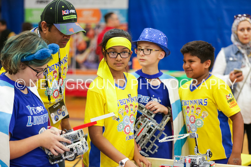 FLL 2019 State-804