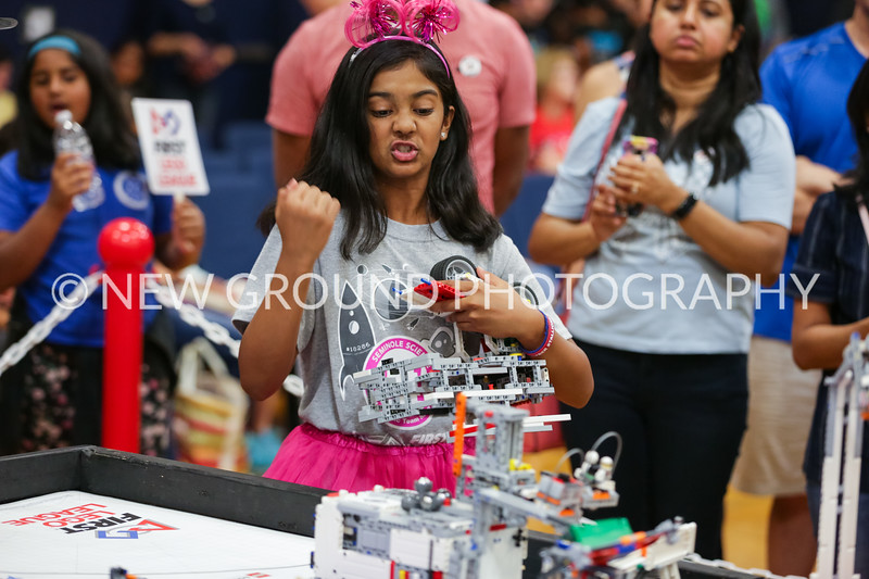 FLL 2019 State-520