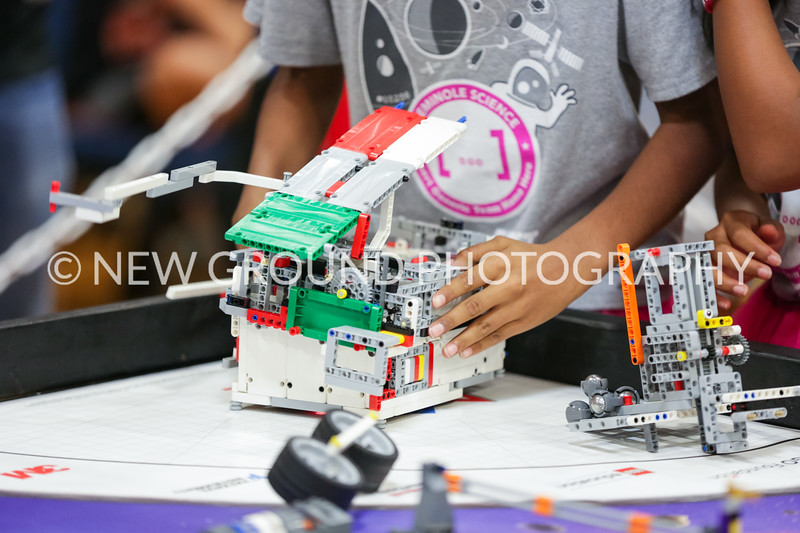 FLL 2019 State-522