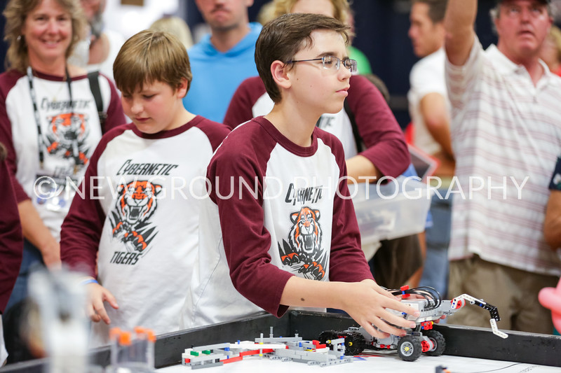 FLL 2019 State-467